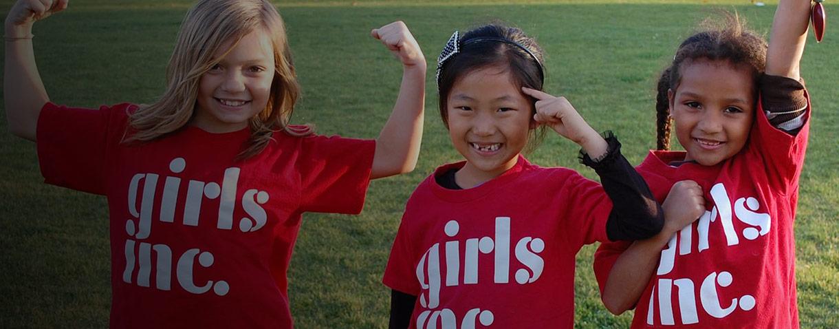 Communications girlsinc org teen woman