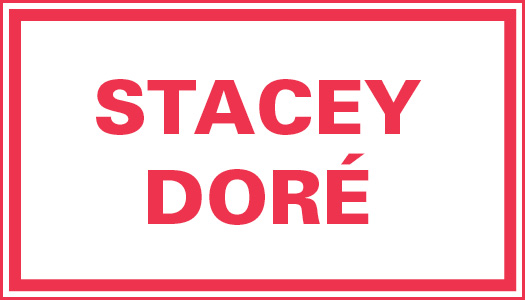 Stacey Dore