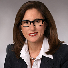 Alison Paul
