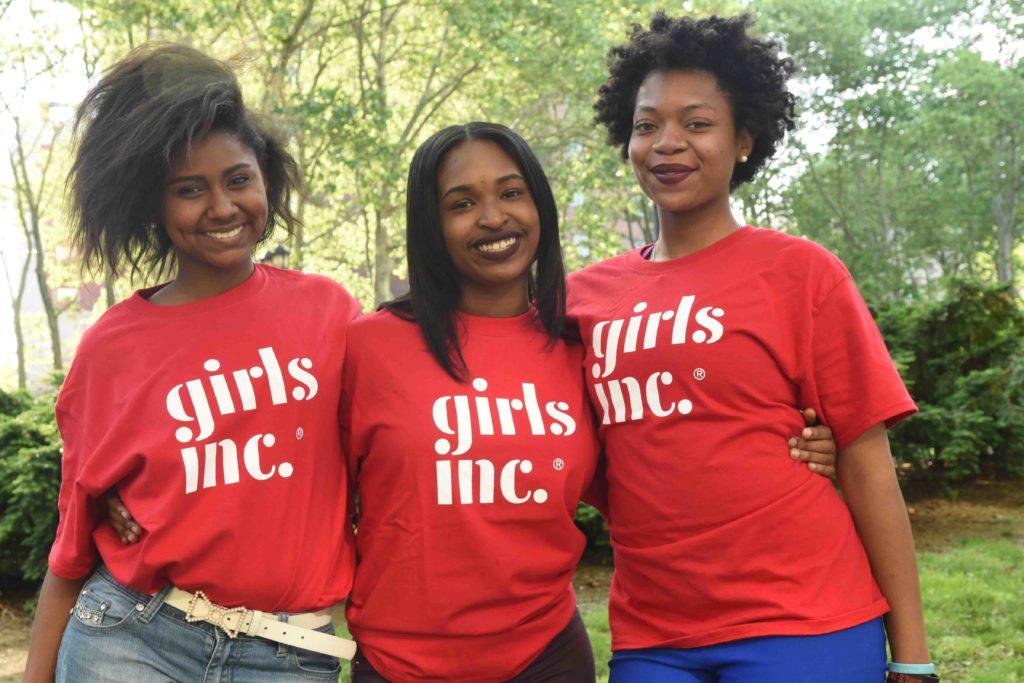 Virgin sex scandal dehradun girls