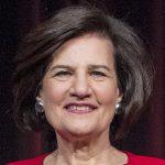 Judy Vredenburgh