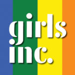 During Pride Month Girls Inc. reaffirms the rights of LGBTQIA+ youth