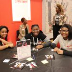 Teen Talk Memphis