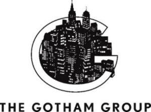 Gotham Reads brings story time to children everywhere, including Girls Inc. girls.