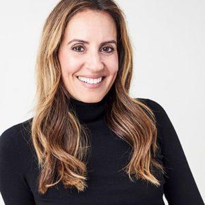 Sandra Campos Board of Directors