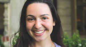 mary carmen alumna impact story two