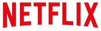 Netflix - a Sponsor of the Girls Inc Film Festival