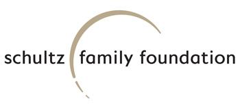 The Schultz Family Foundation - a Sponsor of the Girls Inc. Film Festival