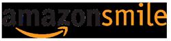 Amazon nonprofit shopping opportunity for Girls Inc.