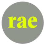 RAE Wellness nonprofit shopping opportunity for Girls Inc.