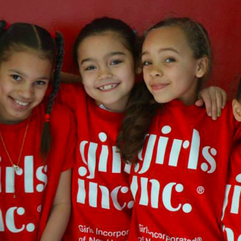 Girls pix for Free stock