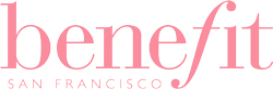 Benefit nonprofit shopping opportunity for Girls Inc.