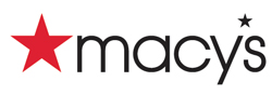 Macy's nonprofit shopping opportunity for Girls Inc.