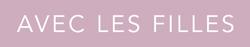 Avec Les Filles nonprofit shopping opportunity for Girls Inc.